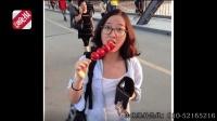 章莹颖家人抵美 22日将首度接受媒体采访