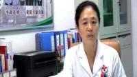 骨髓增生异常综合征的病因以及症状, 关注血液病专家史淑荣主任微信公众号