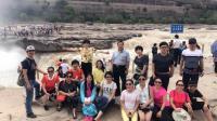 天成国际2017甘南自驾游