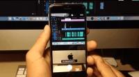 「iPeeper」iOS11实用技巧6