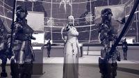 【尼尔:机械纪元】三周目ep.1 最终决战