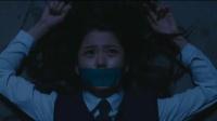 女儿深夜遭同学凌辱, 母亲复仇的方式让人唏嘘