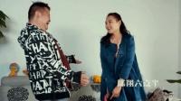 陈翔六点半: 男子约美女到家中要求脱衣服!
