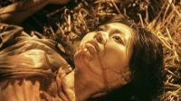 这部当年徐克被骂得最凶的电影, 如今却是经典#大鱼FUN制造