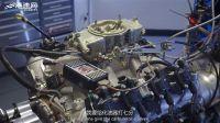 《引擎大师》第二期—化油器vs EFI