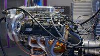 《引擎大师》第五期—5.7L的Hemi引擎能产生地狱猫那样的动力吗?
