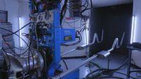 《引擎大师》第九期—2.5英寸和3.0英寸排气的动力比较