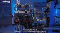 《引擎大师》第十二期—选择正确的排气头蕉