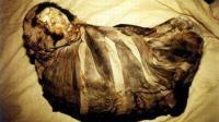 世界最著名的五个木乃伊