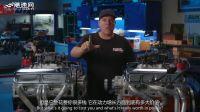 《引擎大师》第十八期—原装引擎Vs变排量引擎的马力测试