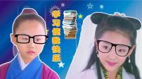 许仙白娘子这首歌, 唱湿了多少被补习班坑的学生和家长!