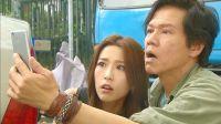 燦爛的外母 - 宣傳片(04)(TVB)