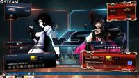Tekken 7 sLine (Asuka) vs HICOCO (Eliza)