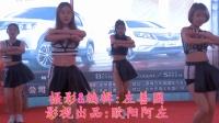 车模舞蹈版《 其实我的心没走 Dj版》经典 超好中文劲爆Dj