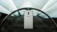 搞机零距离: 魅蓝Note6评测 拍照最强的千元机?