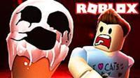 魔哒解说Roblox虚拟世界乐高英雄冰激淋梦工厂大战甜筒怪兽