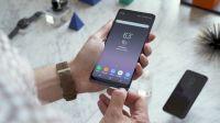 The Verge | 三星 Galaxy Note 8 上手评测