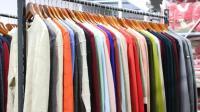 阿邦女装批发8.24-3新款秋冬装男士时尚针织衫打底衫30件起批, 年轻时尚
