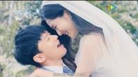 预祝结婚六周年快乐!--张杰&谢娜
