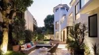 他白手起家 3000万在上海市区买了栋房子 装修得像豪华酒店 187