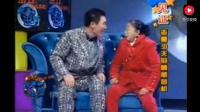 老妻少夫上台做节目吵架, 老妻居然扇了丈夫一嘴巴