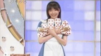 那些年追过的魔术师之 麻友子 Mayuko