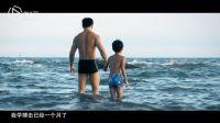 【格斗人生】怒火麒麟卢冬强:我的生命离不开格斗