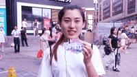七夕情人节 看路人如何花式虐狗 26