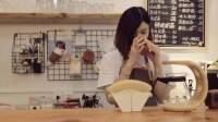 两个怀揣梦想的女孩,在老社区造了一处收藏了邕城秘密的咖啡馆 | 喜号