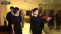 国美总部首次对外曝光,不逊王健林万达办公楼