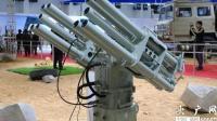 多国都想进口中国的这款装备, 可以让日本蛙人彻底无法靠近!