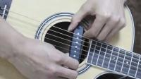 【弘利乐器】天音A710官方安装视频免开孔