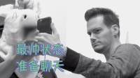 走进美国名校, 教老外学霸玩转中国app!