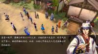 侠客风云传: 东方未明听二徐说书, 立志要成为小虾米那样的大英雄!
