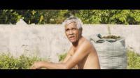 旅行短片   越南印象 - A7SII+智云云鹤+大疆御