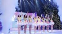 【SING女团】「出道两周年生日会」高清纪录