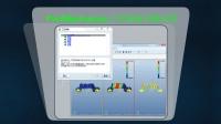 ProE5.0 Mechanica工艺指南实例应用视频教程(Process Guide)