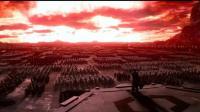 星球大战原力觉醒