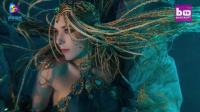 水下角色扮演摄影, 唯美的好莱坞超现实世界