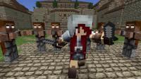 【森林之森动画】刺客信条-第二季预告片   Minecraft我的世界动画片预告
