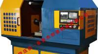 自动旋压机 数控旋压机