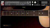 【Ilya Efimov Acoustic Guitar使用教程】2.泛音演奏技巧