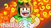 「Roblox超级炸弹灾害模拟器」乐高核弹炸翻全场! 爆笑欢乐超多炸弹大战! 小格解说
