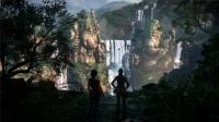 欣《神秘海域:失落遗产》PS4 Pro 惨烈迅猛式攻略解说02期
