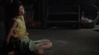 一部让人绝望的犯罪片, 美少女被关在地下室遭多人凌虐, 看后欲哭无泪