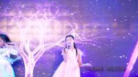 《未来的主人》 演唱: 詹雅妃  词曲: 陈烁臣  伴舞: 优尚艺文化传播