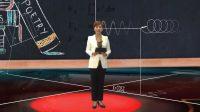 U-Studio 展示 | 教育应用 | 三维虚拟演播室 字幕包装 直播