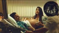 印度真神奇! 男人也可以怀孕, 而且是七胞胎哦!