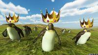 企鹅果真是霸主※野兽战争模拟器※Beast Battle Simulator