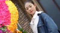 写真版《爱把我包围(DJ版)》 2017 网络流行超好中文劲爆Dj